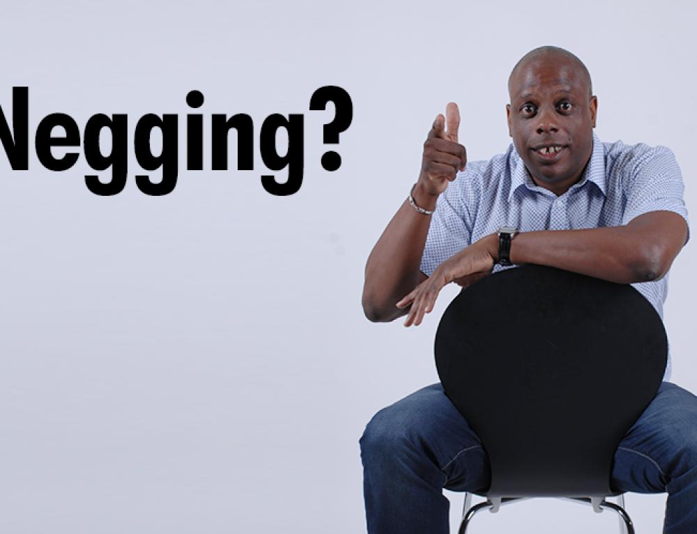 E3-023 – Not Guilty of Negging
