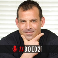 BOE-021-RichSchefren