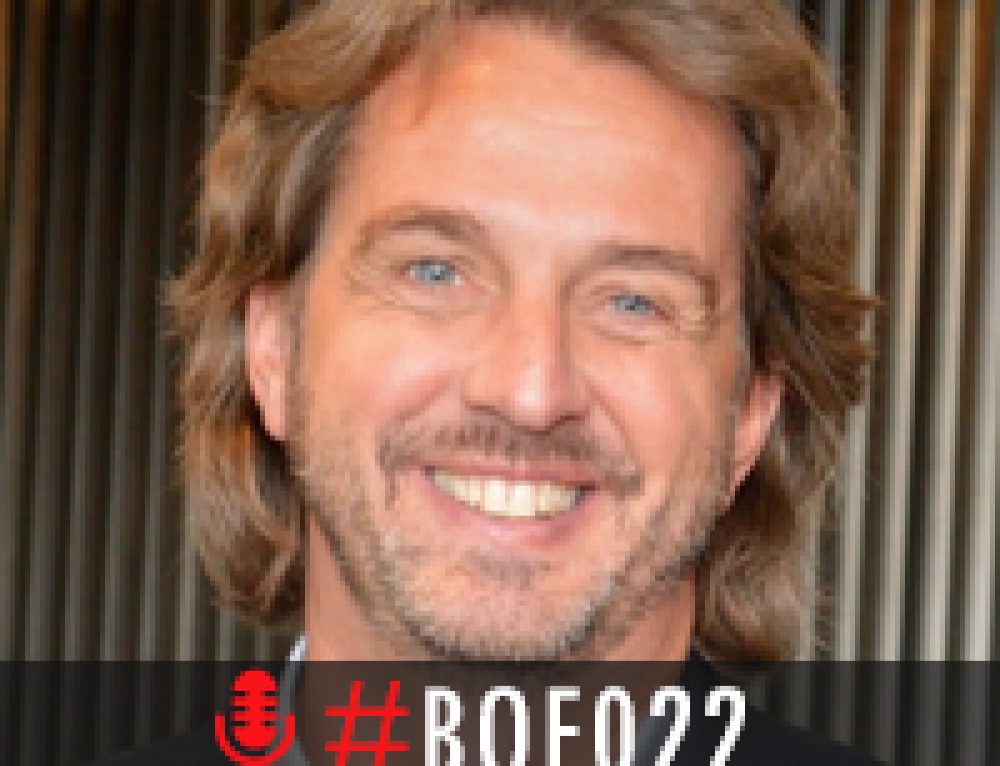 BOE022 – Markus Heitkoetter – What you need to know about Stock Trading