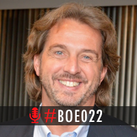 BOE-022-MarkusHeitkoetter