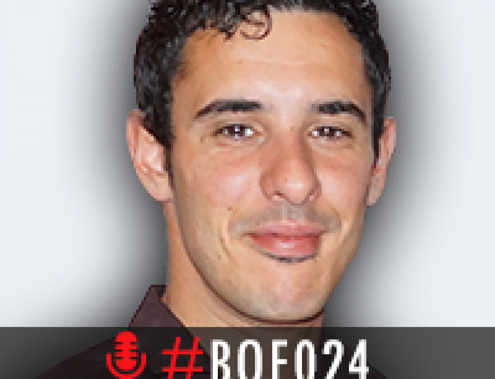 "BOE024 – Justin Devonshire – How to Escape the ""Solopreneur Trap""?"