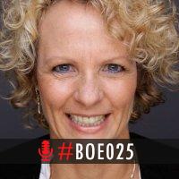 BOE-025-TinekeRensen