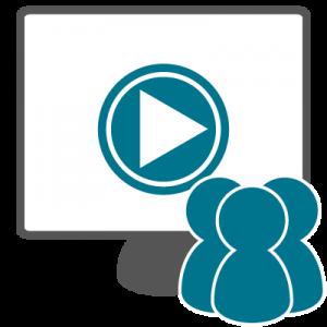 webinar-icon-300x300