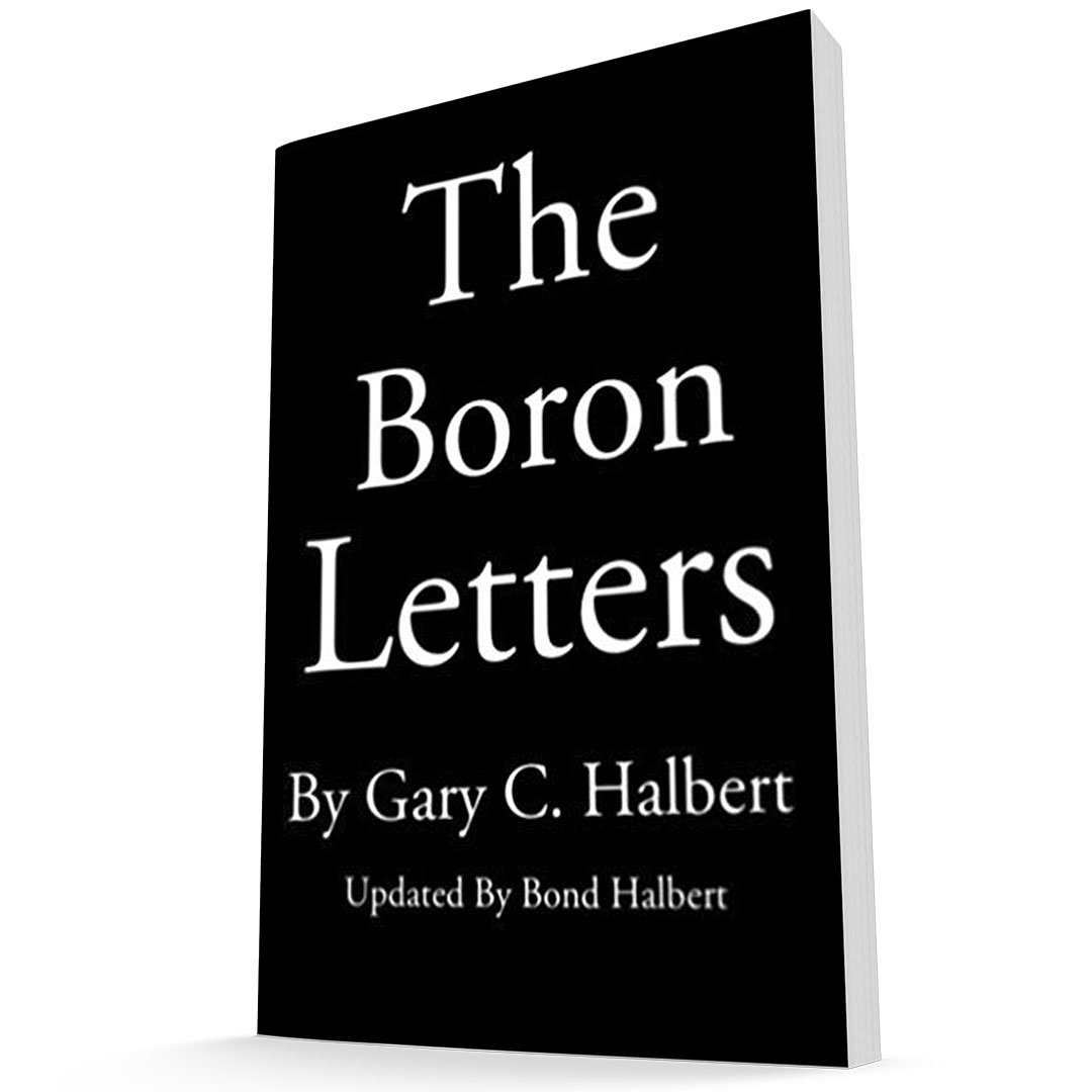 the boron letters new the boron letters cover letter examples 44405