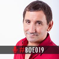 BOE-019-ElliotKay