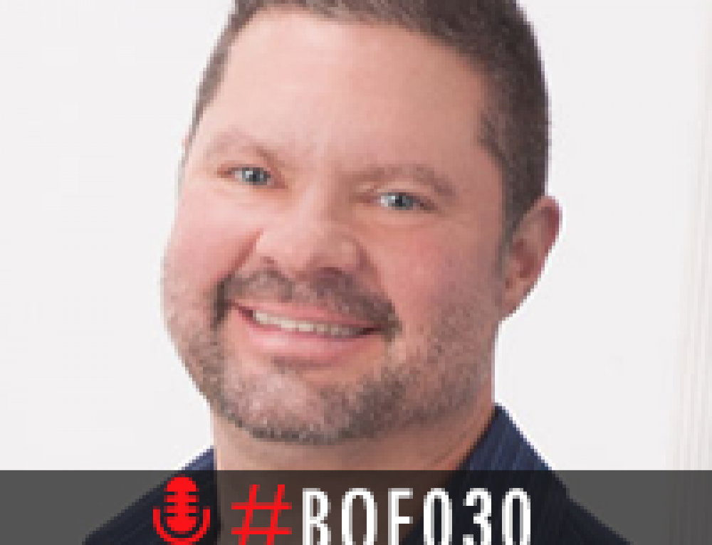 BOE030 – Doberman Dan – What you need to Know about Creating Powerful Copy