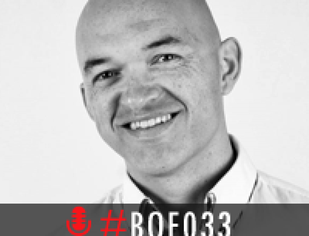 BOE033 – Leon Streete – How Coaches can Generate More Leads using a PDF Guide, e-Book or Checklist
