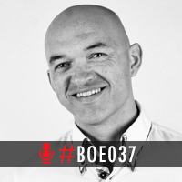 BOE037 - The Only 3 Ways To Market your Coaching Business