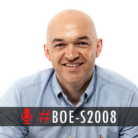 BOE-S2008 - How To Deal With Toxic People When Running Your Business