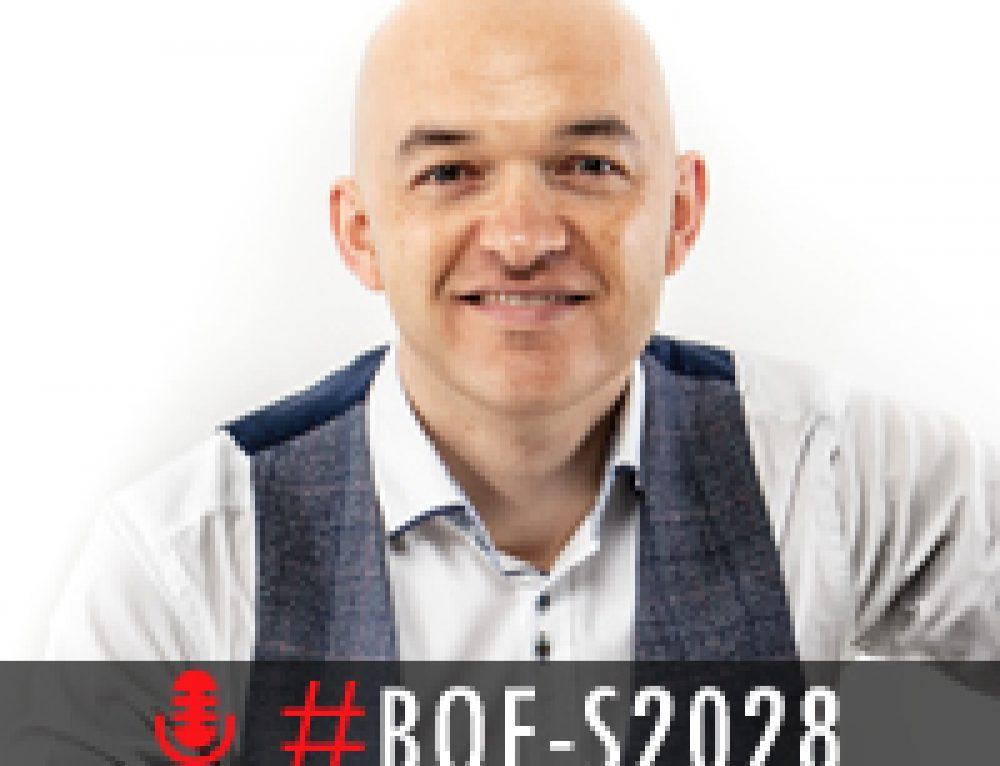 BOE-S2028 – Why Mindset Is the Difference Between Average & Great in Business and, How You Can Use It!