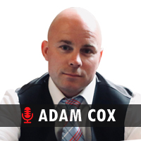 BOE-S2030 - How to Transform Into Your Best Self with Adam Cox