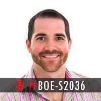 BOE-S2036 - How To Create Great Marketing Results in 2021 With Rob Moore