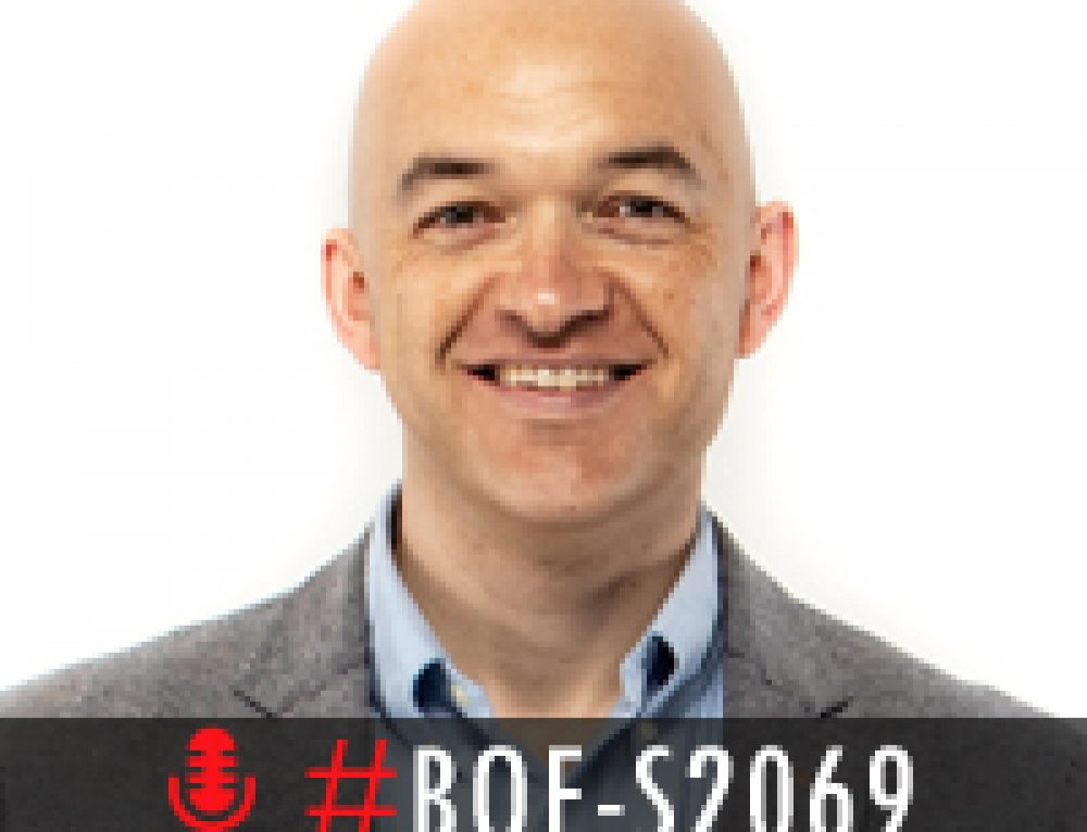 BOE-S2069 – How To Overcome FRUSTRATION & Avoid Being Taken Off Track