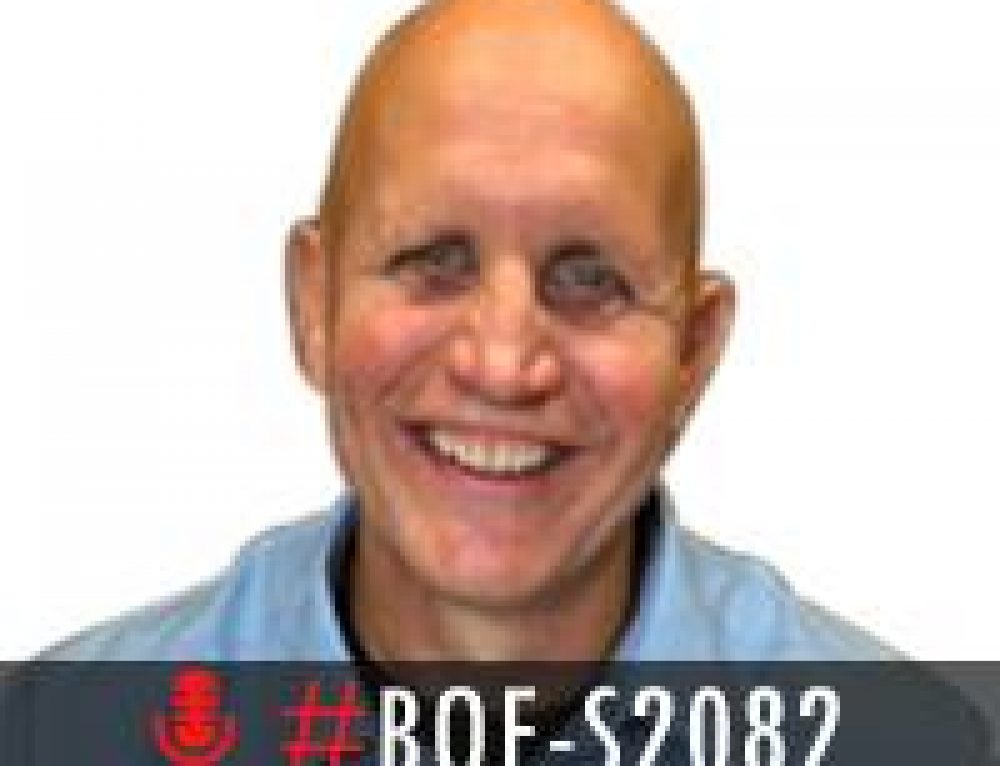 BOE-S2082 – How to Escape the Owner Prison with Richard Walsh
