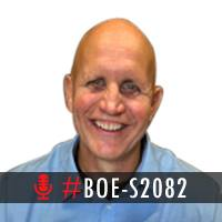 BOE-S2082 - How to Escape the Owner Prison with Richard Walsh