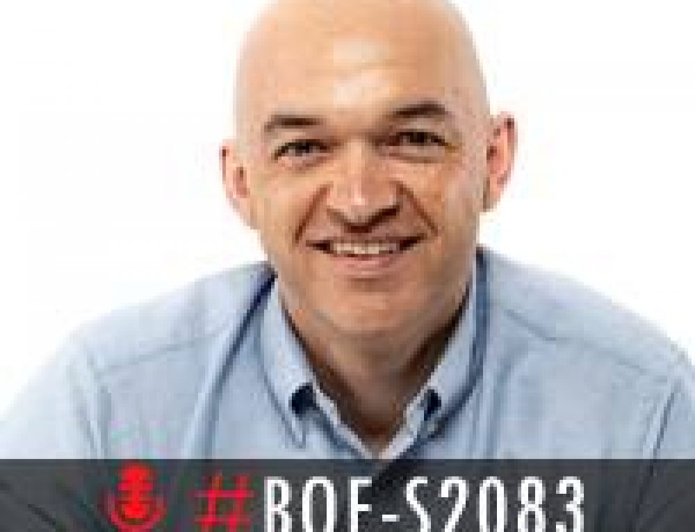 BOE-S2083 -Discussion: Are you Protecting Yourself From SUCCESS?