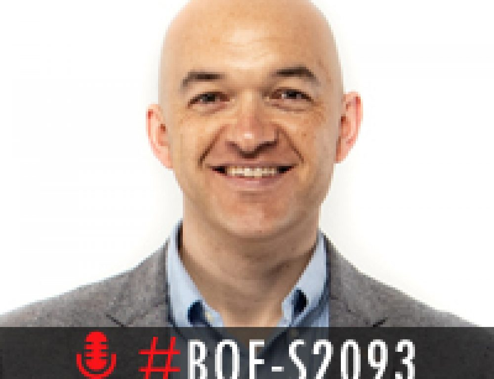 BOE-S2093 – How To Overcome Hidden Fears That Hold Your Business Back