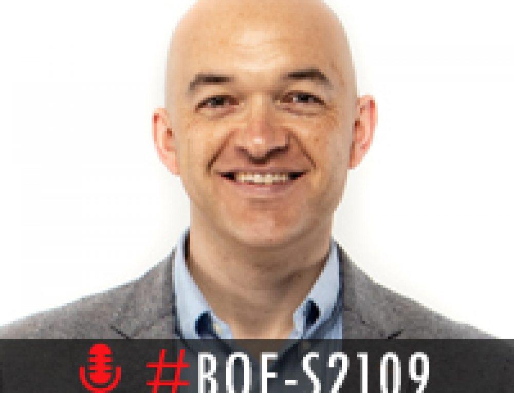 BOE-S2109 – Coaches How To Create A 6-Figure Mindset