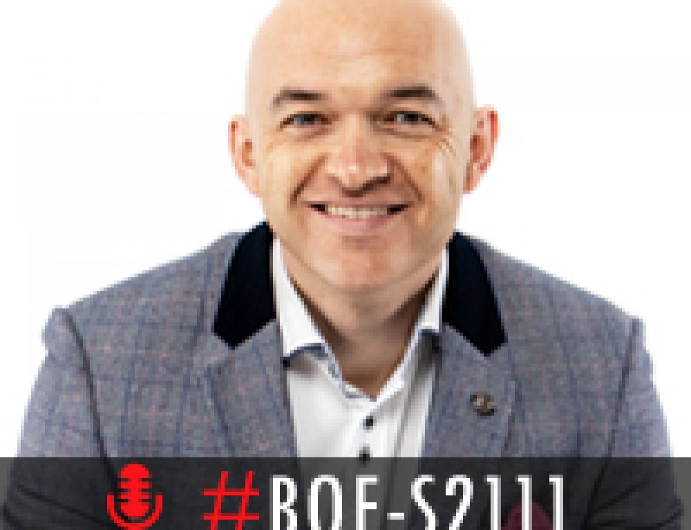 BOE-S2111 – How To Overcome Fear Of Rejection