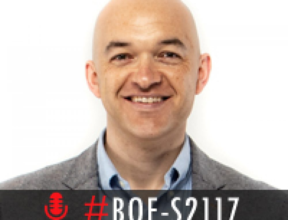 BOE-S2117 – How To Create Authenticity In Your Marketing Message & Attract Your Tribe